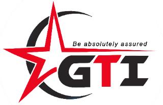 GTISB